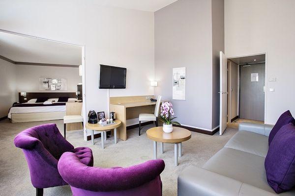 Suite -hotel-mercure-aeroport-seilh Fomat OT