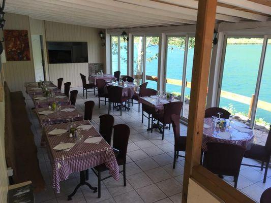 SAINT-BEAT-Resto-lac-de-Gery-2
