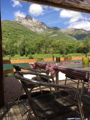 SAINT-BEAT-Resto-lac-de-Gery
