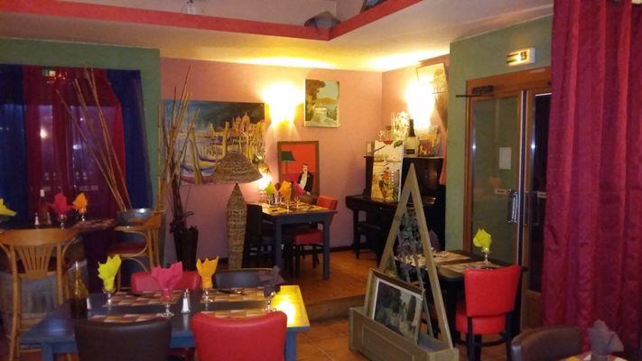 Salle-restaurant-2-La-Toscane-VILLEMUR-SUR-TARN
