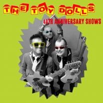 THE-TOY-DOLLS-