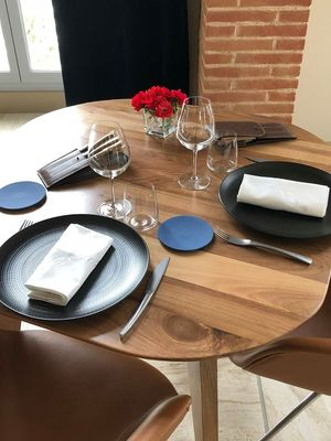 Table-restaurant-Chateau-de-la-Garrigue-VILLEMUR-SUR-TARN