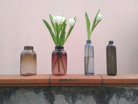 TiPii atelier verre soufflé toulouse buttispetit