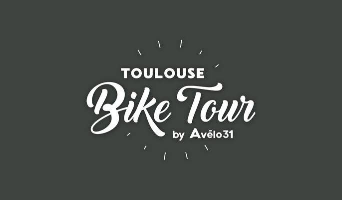 Toulouse-Bike-Tour-Blanc-fond-gris - Copie
