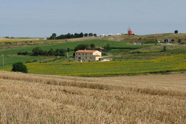 maison_moulin