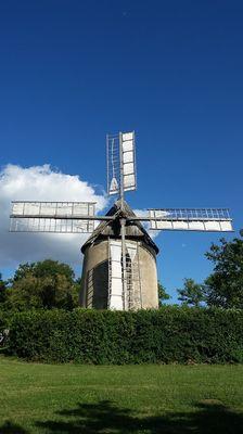 moulin_de_brignemont_credit-OTHautsTolosans (5)