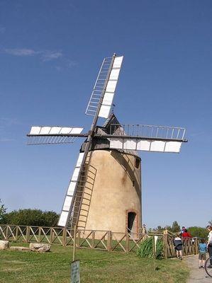 moulin de montbrun lauragais gauche