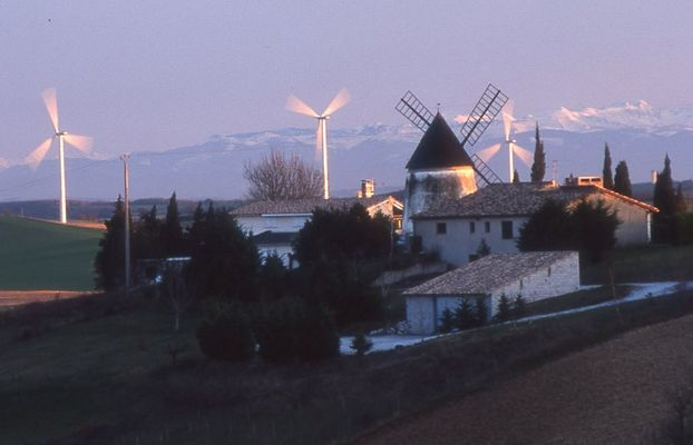 moulin-mares-eoliennes-WEB