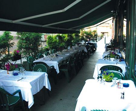 orsi terrasse TOULOUSE