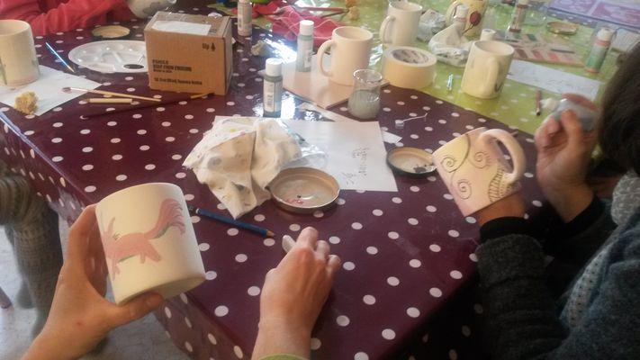 atelier-ceramique