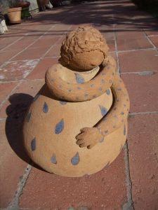 atelier terre ceramique