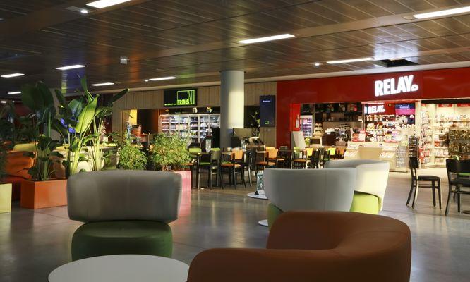 aeroport-1-BLAGNAC