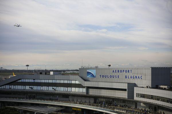 aeroport-BLAGNAC