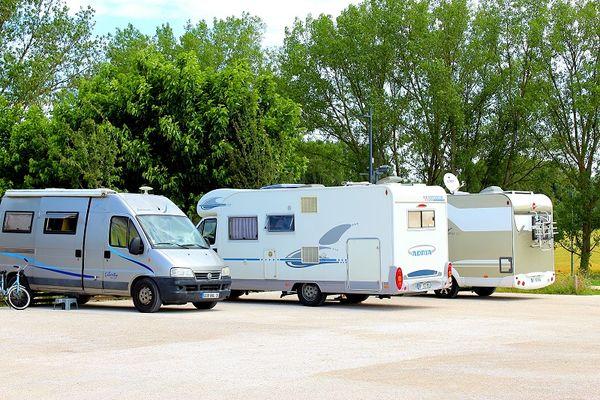aire-campin-car-quai-de-garonne-grenade-Credit-Office-de-Tourisme-Hauts-Tolosans--1-
