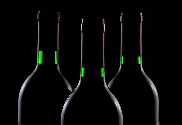 bottle-50573_1920