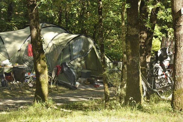 camping_namaste-credit_camping-namaste (3)