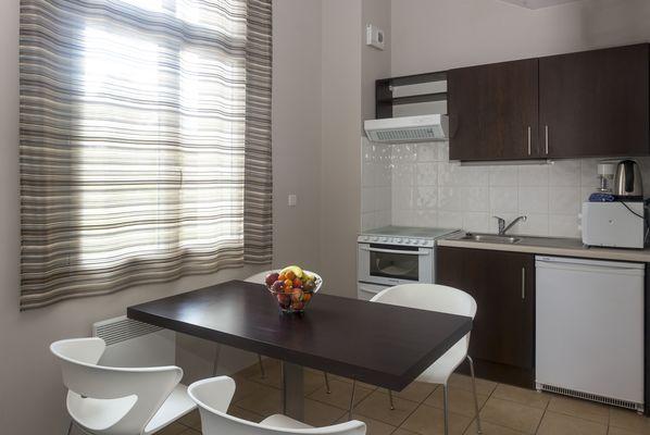 cerise_residence_de_diane_toulouse_appartement_une_chambre (27)