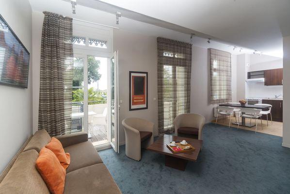 cerise_residence_de_diane_toulouse_appartement_une_chambre (23)
