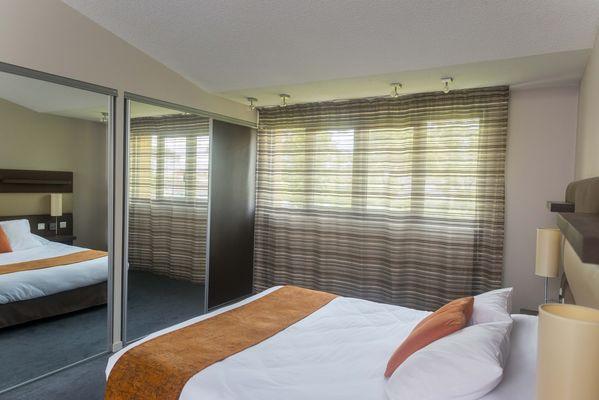 cerise_residence_de_diane_toulouse_appartement_une_chambre (6)