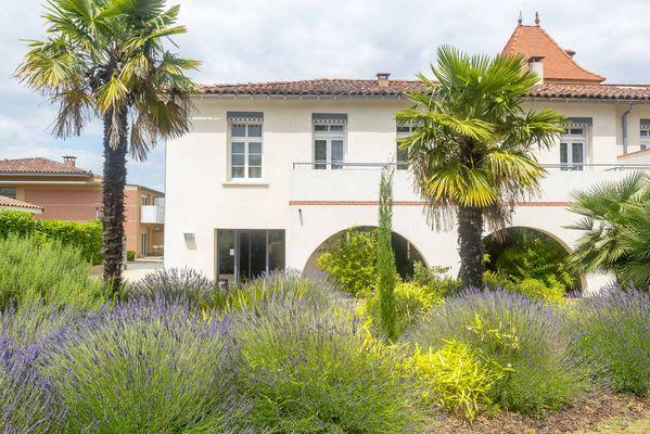 cerise_residence_de_diane_toulouse_facade_et_exterieur (15)