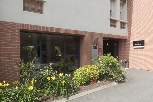 cerise_residence_de_diane_toulouse_facade_et_exterieur (7)