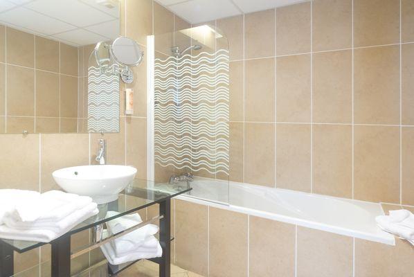 cerise_residence_de_diane_toulouse_salle_de_bains (3)
