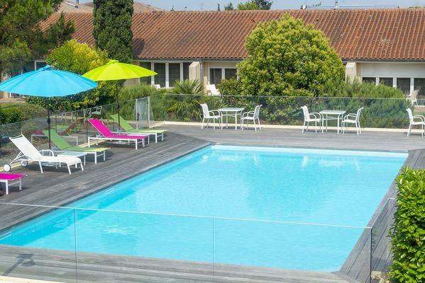 cerise_residence_de_diane_toulouse_piscine_exterieure (2)