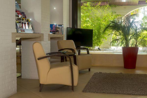 cerise_residence_de_diane_toulouse_reception (12)