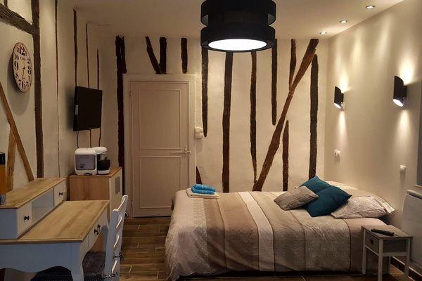 chambre chez l'habitant saint gaudens via garona (7)