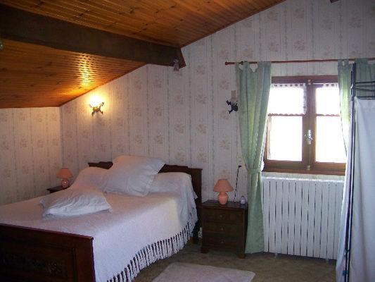 chambre d hotes saint gaudens comminges chambre