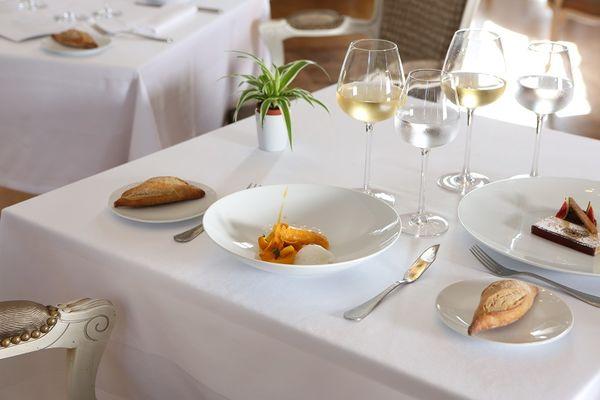chateau_drudas_hotel-800x600_credit-chateau-drudas (4)
