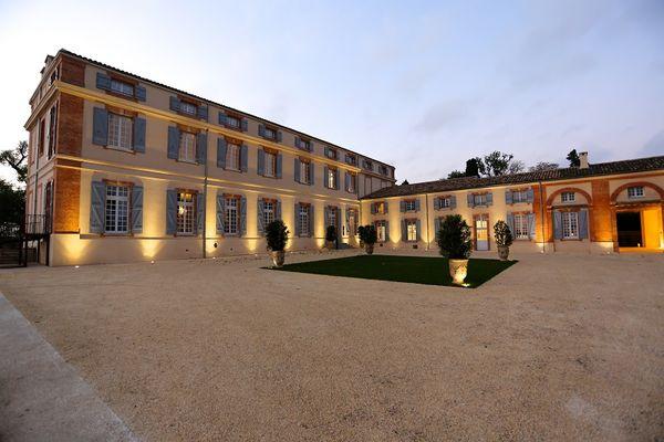 chateau_drudas_hotel-800x600_credit-chateau-drudas (5)