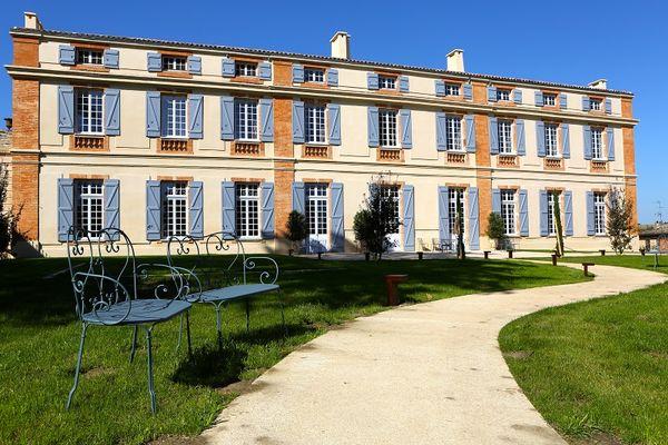 chateau_drudas_hotel-800x600_credit-chateau-drudas (6)