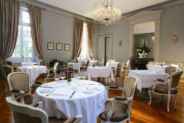 chateau_drudas_hotel-800x600_credit-chateau-drudas (9)