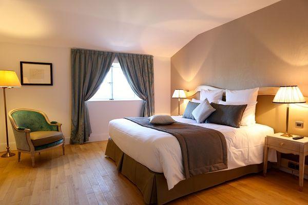 chateau_drudas_hotel-800x600_credit-chateau-drudas (1)