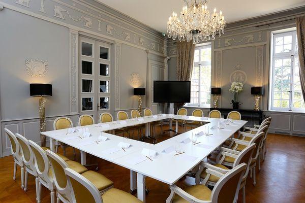 chateau_drudas_hotel-800x600_credit-chateau-drudas (11)
