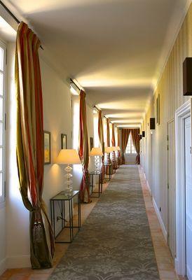 chateau_drudas_hotel-800x600_credit-chateau-drudas (15)