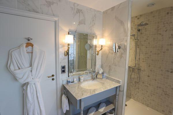 chateau_drudas_hotel-800x600_credit-chateau-drudas (2)