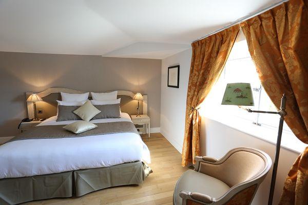 chateau_drudas_hotel-800x600_credit-chateau-drudas (3)