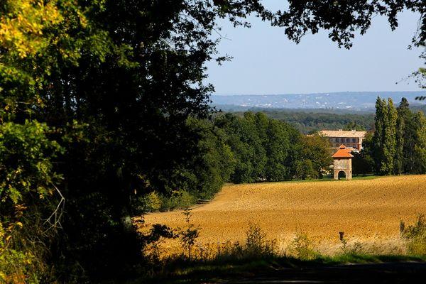 chateau_drudas_patrimoine_800x600-creditOTHautsTolosans 4