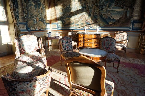 chateau_merville_reception (5)