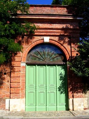 couvent-des_ursulines_credit-EDauphin (4)