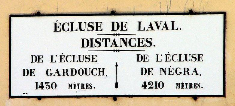 ecluse LavalWeb