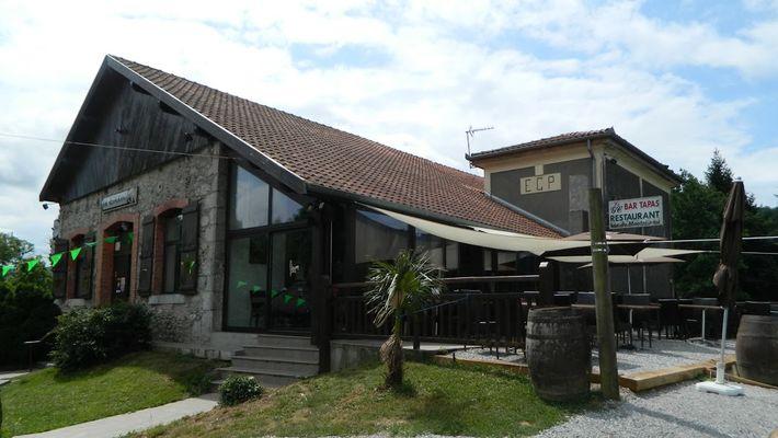 GC Café