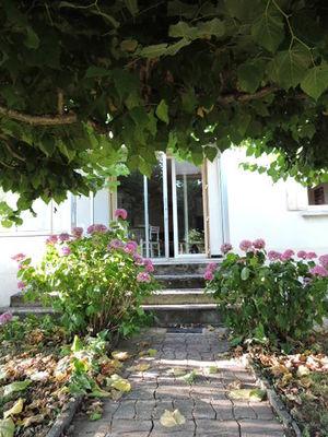 gite comminges pyrenees saint gaudens (7)