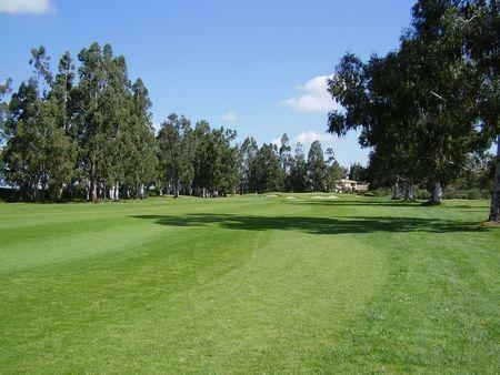 golf teoula green PLAISANCE DU TOUCH