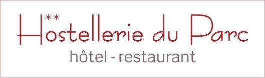 hostellerie-du-parc-logo