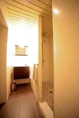 hotel esplanade saint gaudens (5)