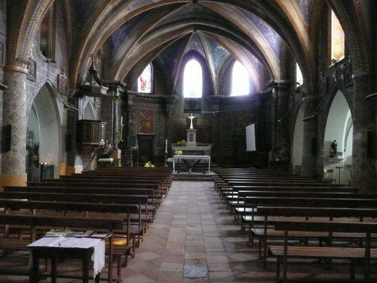 interieur-eglise-du-LHERM-1024x768