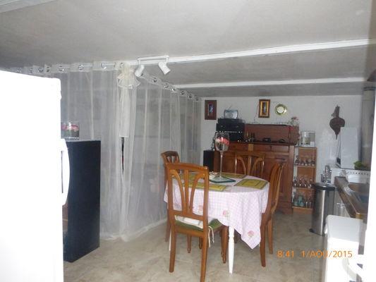 interieur1